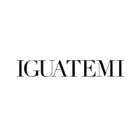 Logo:Iguatemi Shopping