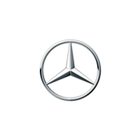 Logo:Mercedes-Benz